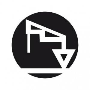 Metra - Poste / îlot de chargement