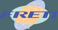 Logo Ereti - MPH Energie