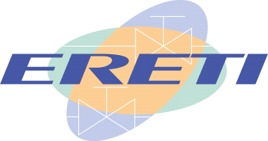 Logo Ereti