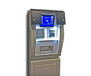 Xl Techniques - Système de paiement et équipement