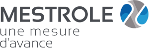 Logo Mestrole