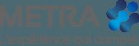 Logo Metra - MPH Energie