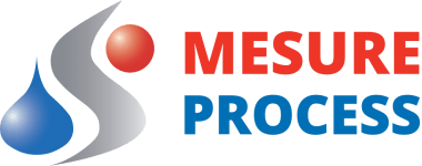 Logo Mesure-Process